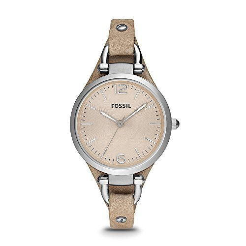 Primary image for Women's Wrist Watch Fossil ES2830