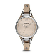 Women's Wrist Watch Fossil ES2830  - $157.00