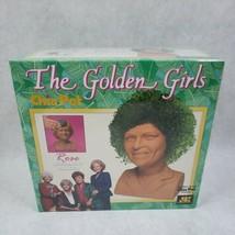 The Golden Girls - ROSE-Chia Pet Head - Decorative Planter Crafts unopened NIB - $16.82