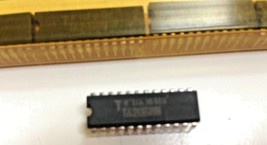TA2068N BY TOSHIBA LOT OF 10 - $39.55