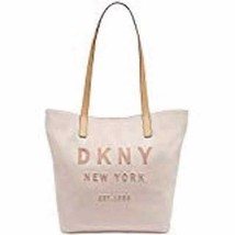 DKNY Courtney North-South Tote (Iconic Blush) - $68.00