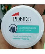 ORIGINAL POND'S Beauty Cream Whitening Anti Ageing Spots Removing Cream ... - $7.05+