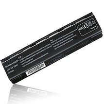 Replacement PA5024U-1BRS Battery for Toshiba Satellite C55 C55-A C55T C5... - $31.54
