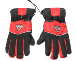 Motorcycle Electric Heated Gloves waterproof Warmer For Male And Female