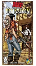 BANG!: The Dice Game, Old Saloon Expansion - $14.29