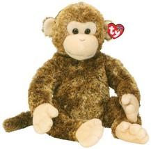 Ty Bonsai - Monkey - $64.29