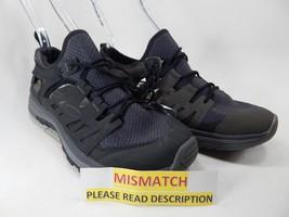 Mismatch Keen Terradora Arroyo Women's Sandals Size 7 M Eu 37.5 Please Read!!! - $48.72