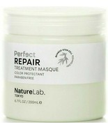 NatureLab Tokyo Perfect Repair Treatment Masque Hair Mask - FabFitFun 2020 - $18.70
