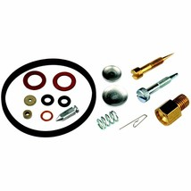 Carburetor Repair Kit For Tecumseh 631782 - $9.79