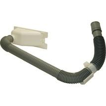 WPW10358151 Whirlpool Drain Hose OEM WPW10358151 - $34.60