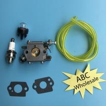 Carburetor Carb For Homelite 35cc 38cc 42cc Chainsaw OEM# 309362001 309362003 - $14.83