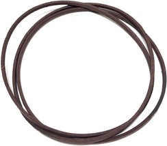 Replacement Belt for MTD, Troy-Bilt Belt Number 754-0465, 954-0465 - $11.48