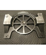 BASE For 61970 61776 Miter Saw Chicago Electric Harbor Freight OEM 41 - $55.75