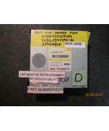 07-08-09 MINI COOPER TCM #2460757429401/2460.7574294-01/67460810 *See item* - $86.88