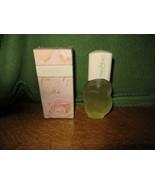 Avon Pearls & Lace Cologne Spray 1.5 Ounce NIB - $20.00