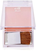 e.l.f. Blush with Brush, Glow, 0.21 Ounce - $5.99