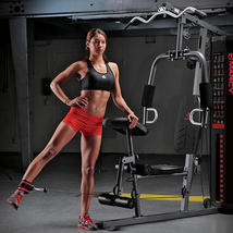 Marcy Pro MWM-1005 Home Stack Gym - Ready to Ship image 10