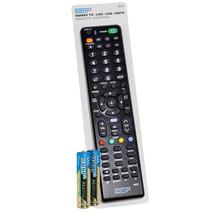 "HQRP Remote Control for Sony Bravia 40""-46"" Series TV RM-SA001 RM-SA007 ... - $7.45"