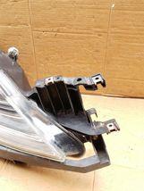 09-10 Mazda 6 Mazda6 Halogen Headlight Head Light Passenger Right RH image 4