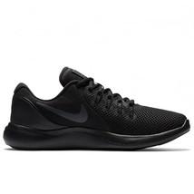 Nike Shoes Lunar Apparent 908998 001, 908998001 - $155.00