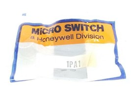 NIB HONEYWELL MICRO SWITCH 1PA1 HARDWARE KIT FOR LIMIT SWITCH