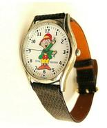 Keebler by Fossil Wrist Watch 17 Hirsh Rainboy Quartz - £30.92 GBP