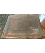 1929 1930 1931 National Service Manual - Starting-Lighting-Ignition - $190.51