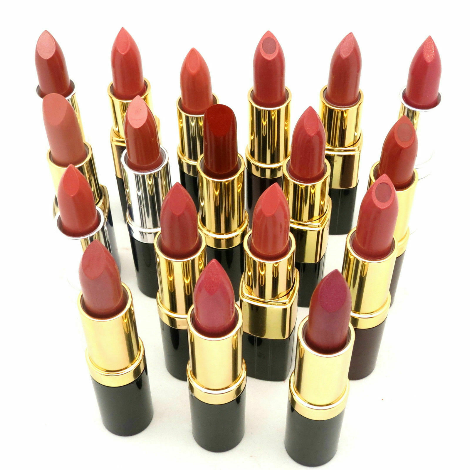 Primary image for Signature Club A. Lip Color Lipstick u/b