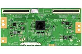 RCA/Avera LJ94-38043D(LJ94-38043E) T-Con Board
