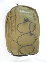 TIMBERLAND 22L MILITARY OLIVE DAYPACK BACKPACK, #A1LLE-327 - $39.59