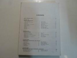 1988 1989 Clymer Arctic Katze Schneemobil Shop Reparatur Manuell Fehlend... - $14.79