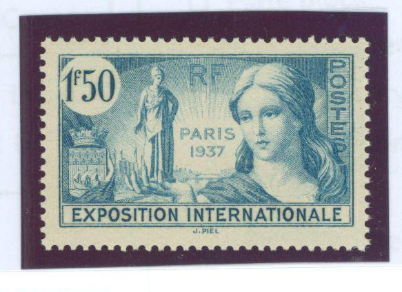France324