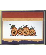 12 Handmade Cards-Autumn,Halloween,Thanksgiving,Music,Flowers,Asian,Time... - $74.99