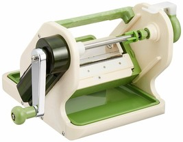 Chiba Turning slicer: Nii Tsumasan: Vegetable cutter - $322.36