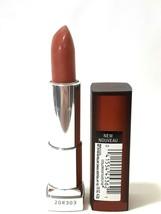 Maybelline Color Sensational Mattes Matte Finish Lipstick # 656 Clay Crush - $9.79