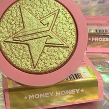 SIX NEW IN BOX Jeffree Star Cosmetics SUPREME FROST DIAMOND WET Dream Snow Globe image 5
