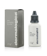 Dermalogica by Dermalogica #142382 - Type: Day Care for WOMEN - $68.45