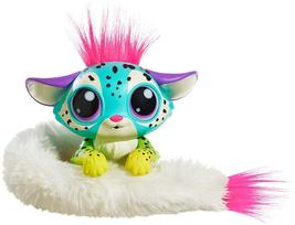 Lil' Gleemerz Rainbow Figure Mattel - $59.99