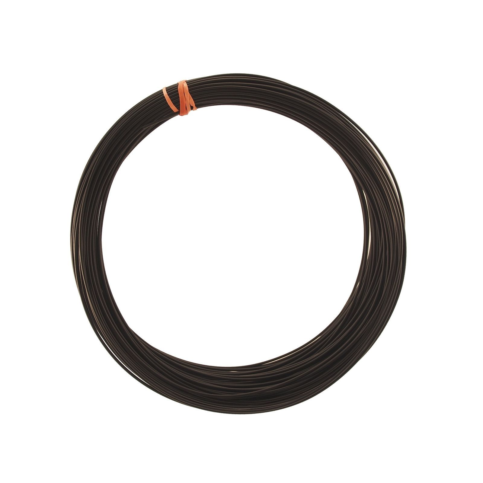 Proto-pasta CDP11701 Electrically Conductive Carbon Loose Coil , PLA Composit...