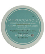 MOROCCANOIL by Moroccanoil - Type: Conditioner - $81.62