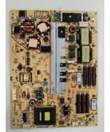 Sony kdl- 55EX720 Power Supply. 1-474-303-11 (APS-299) - $47.25