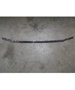 13 14 15 Ford Fusion Front Grille Chrome Moulding Insert DS73-8150-FBW - $19.99