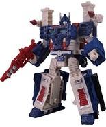 Transformers Siege Series SG-07 Ultra Magnus :570 - $224.02