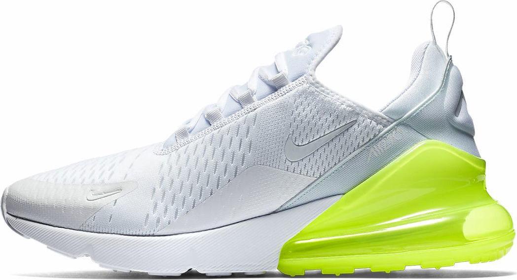 lowest price e5acf 270ba Nike Air Max 270