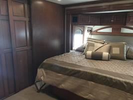 American Eagle RV For Sale In Terlingua, TX 79852 image 6