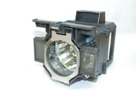 Epson Elplp 52 Projector Spare Lamp, Qty 2 - $99.99