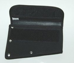 Trailblazer TBH13 Black 13 Inch Hatchet Condura Belt Sheath image 6