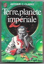 Book fr   imperial earth clarke thumb200