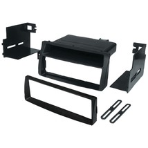 Best Kits In-dash Installation Kit (toyota Corolla 2003 & Up With Po... - $21.90