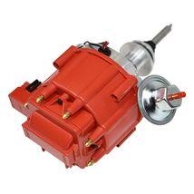 HEI Distributor Spark Plug For Mopar Chrysler Dodge Plymouth 273 318 340 340 360 image 3